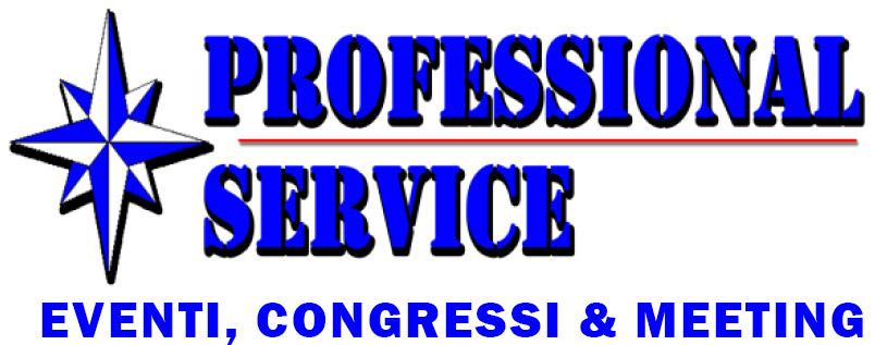 logo_professional_service